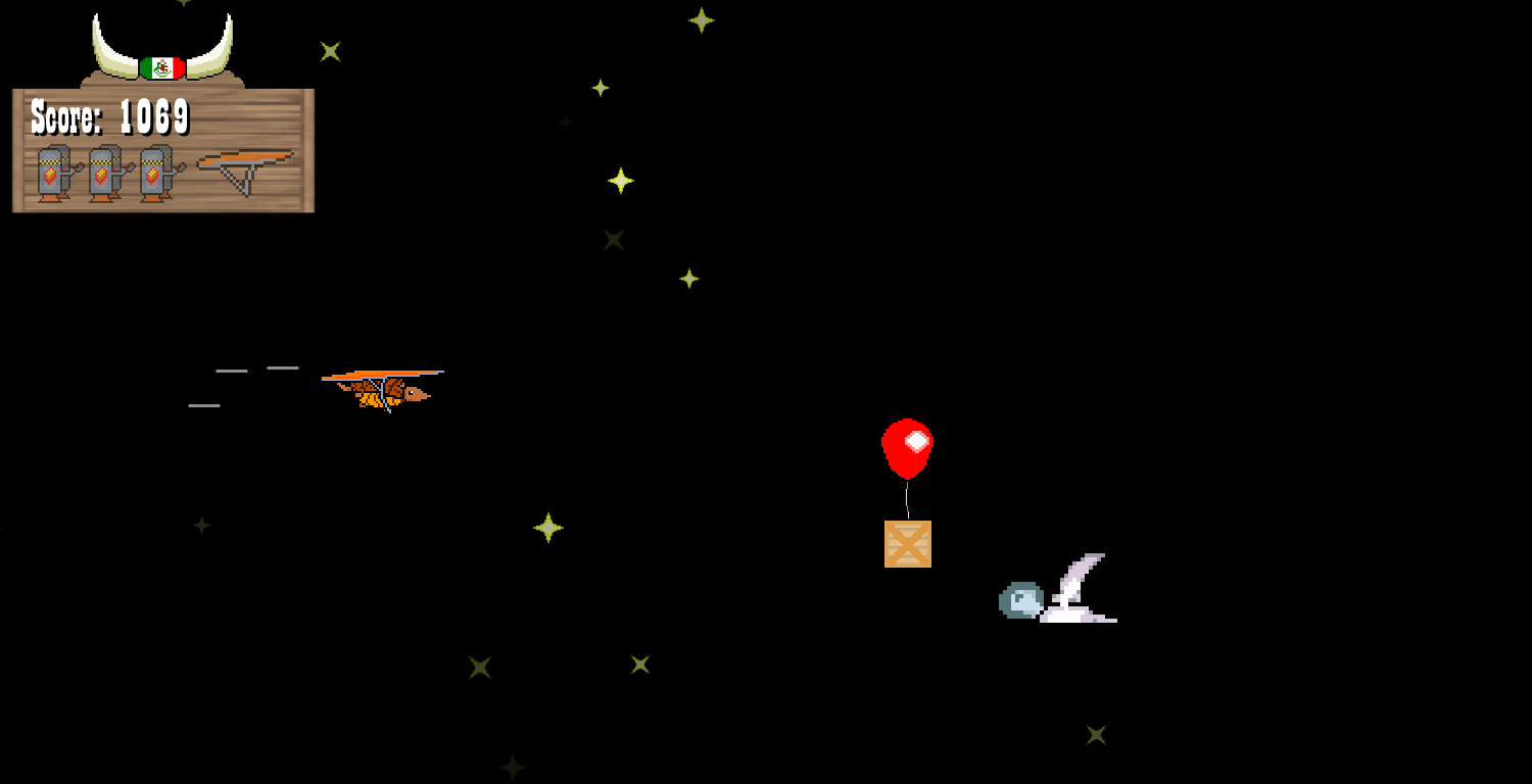 airmadillo screenshot 6