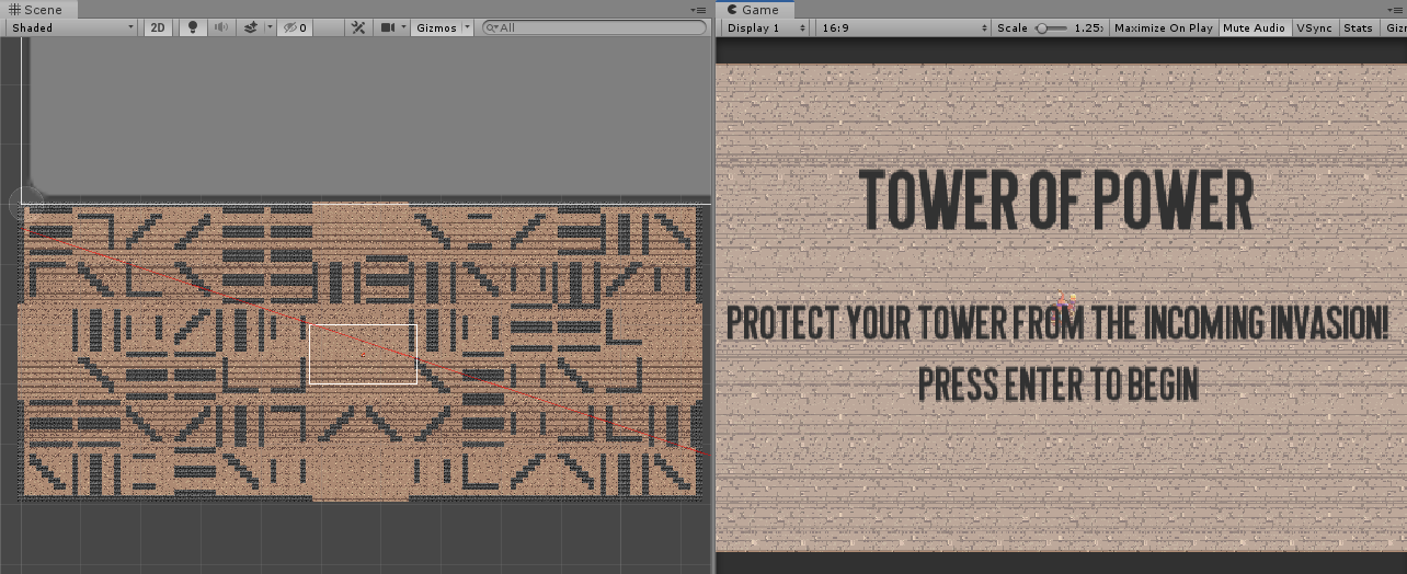 Tower_of_Power_screenshot_2